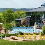 Therme Natur Bad Rodach